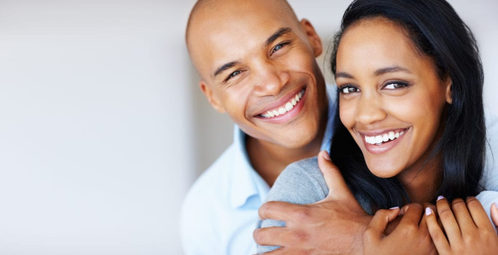 Replace missing teeth in Chicago, IL