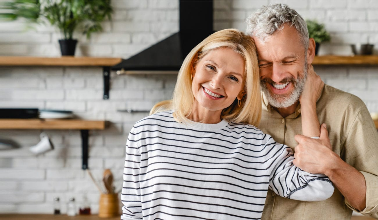 Affordable dental implants in Chicago Illinois