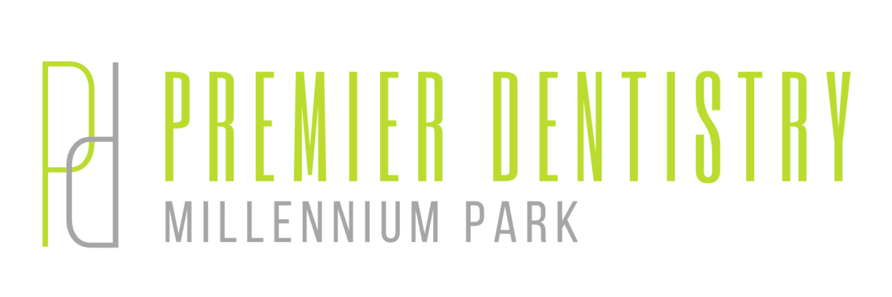Dentists in Chicago Illinois: Premier Dentistry of Millenium Park